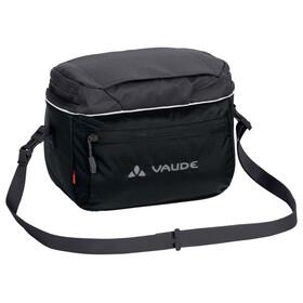 VAUDE Road I Handlebar Bag w/o KlickFix Adapter black